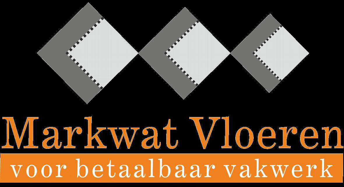 Markwat vloeren
